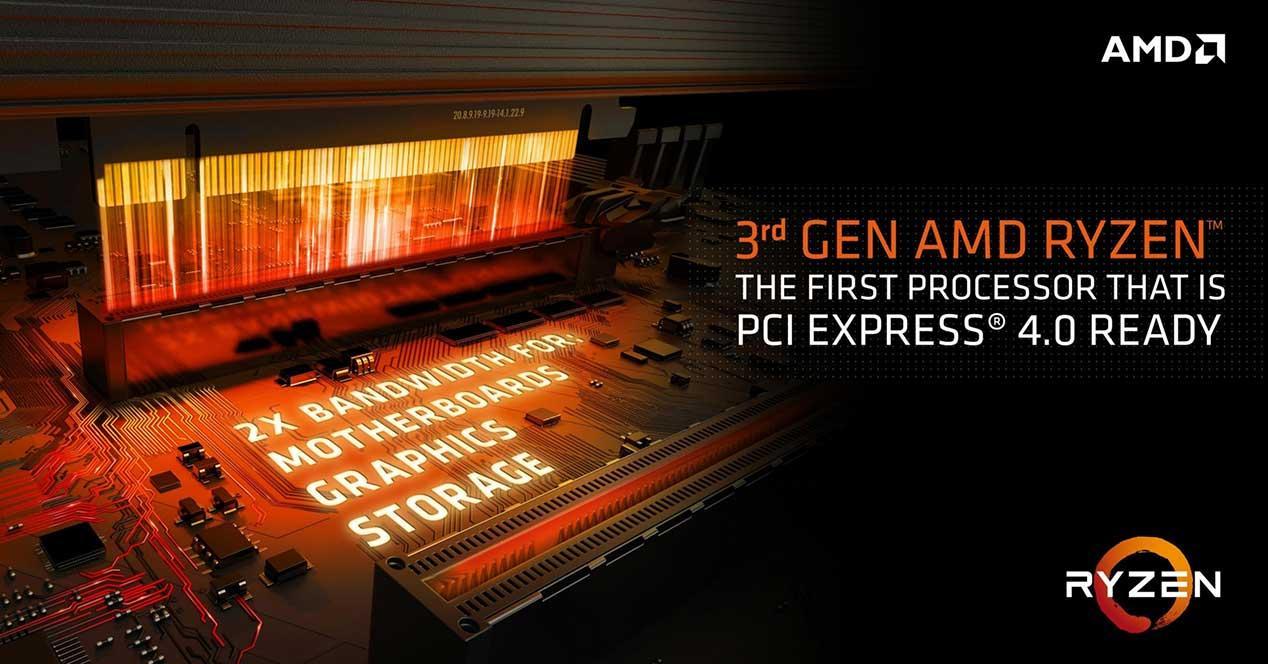 AMD-PCIe-4.0