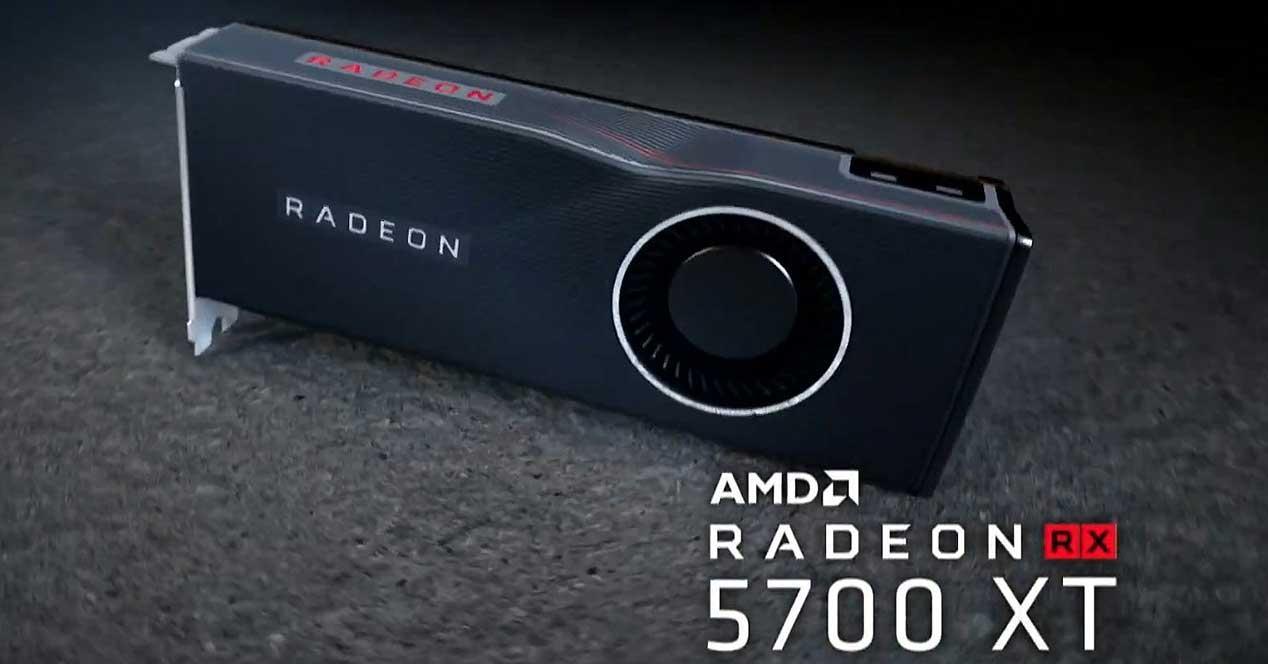 AMD-RX-5700-XT