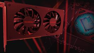 Sapphire registra 21 modelos de tarjetas gráficas AMD Radeon RX 5000, hasta la Radeon RX 5950 XT