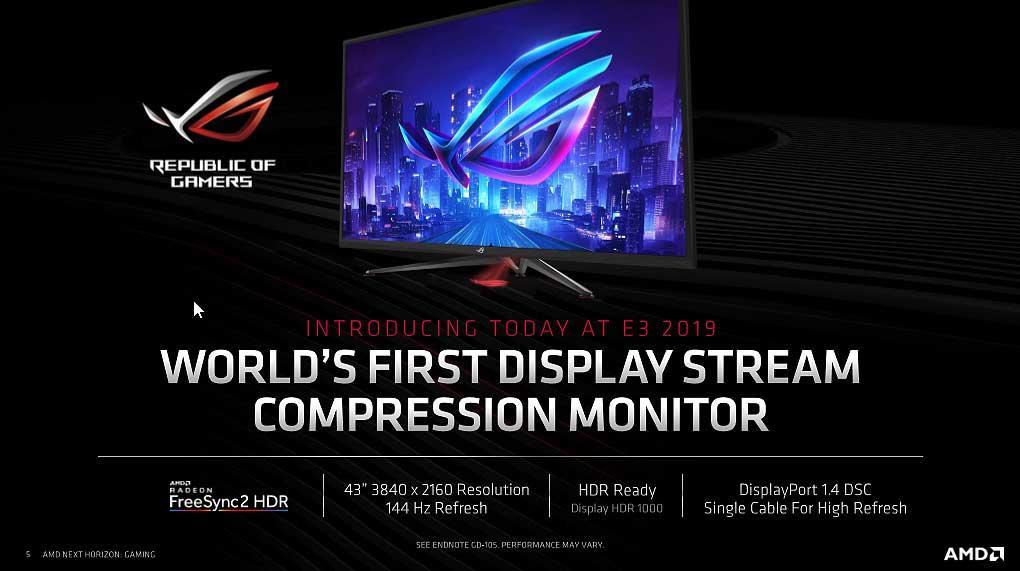 AMD-Radeon-DSC