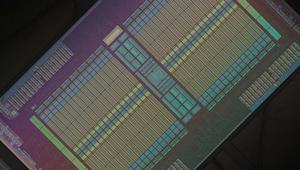 AMD Radeon Pro Vega II y Pro Vega II Duo: nuevas tarjetas gráficas con hasta 32 GB de HBM2 y doble GPU