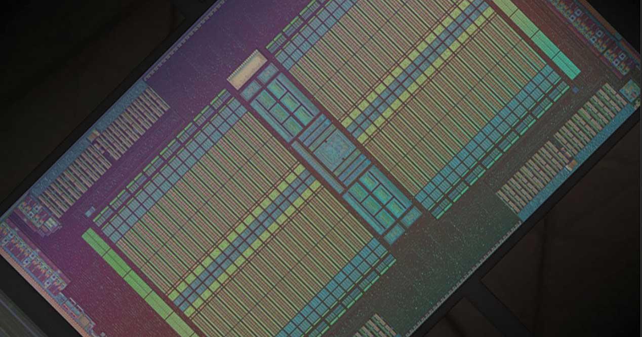 AMD-Radeon-Pro-Vega-II