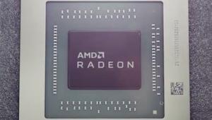 AMD Radeon RX 5000: podrían llegar hasta 5 tarjetas gráficas diferentes