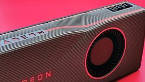 Aparecen tres nuevas tarjetas gráficas AMD Navi en unos drivers de Linux