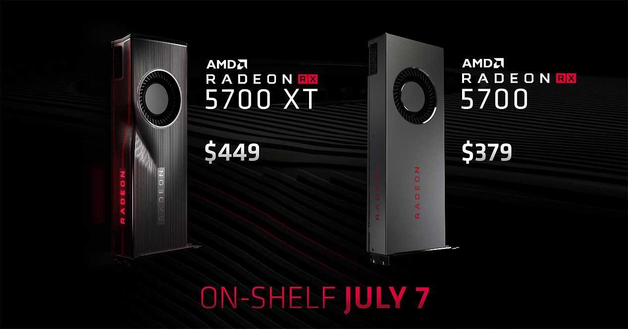 AMD-Radeon-RX-5700-XT-y-RX-5700