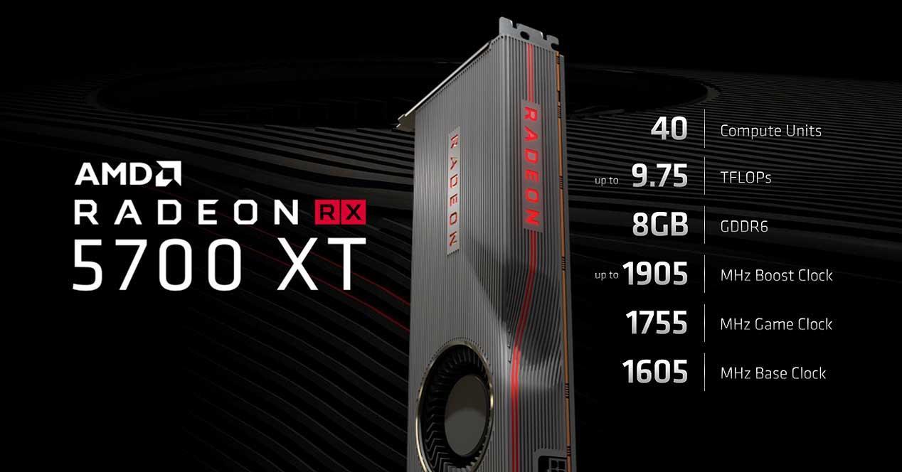 AMD-Radeon-RX-5700-XT
