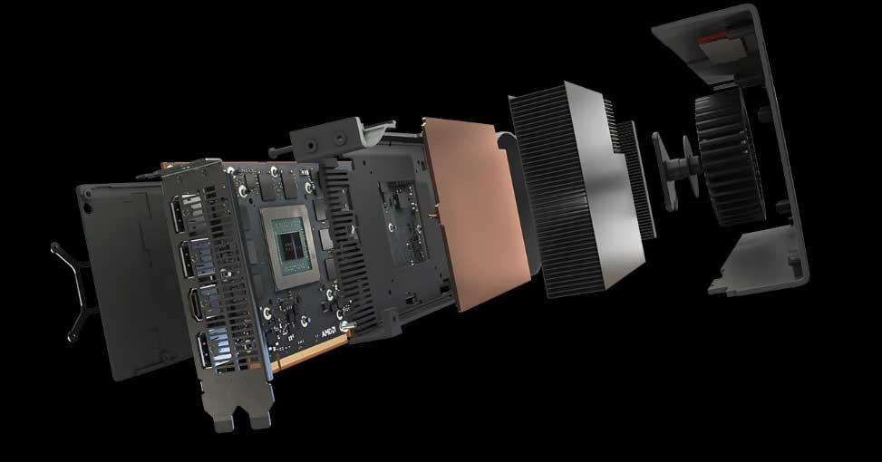AMD-Radeon-RX-5700XT