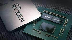 AMD Ryzen 9 3950X: filtrado el primer procesador gaming de 16 núcleos y la AMD RX 5700X