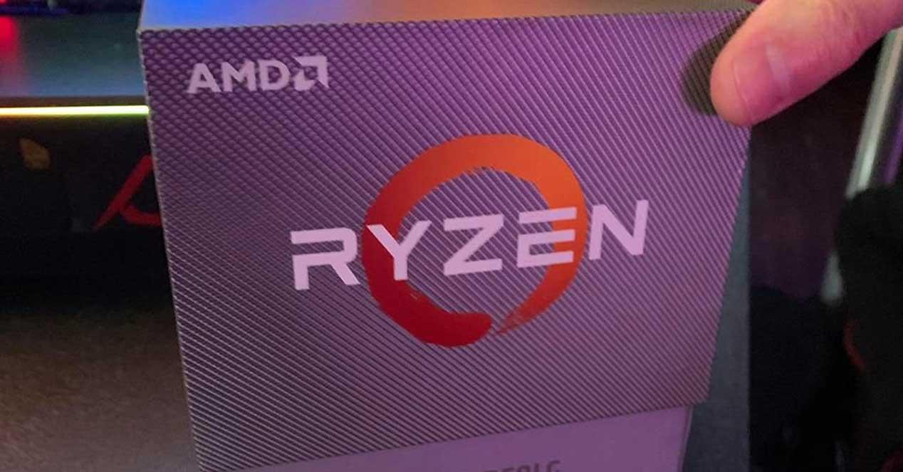 AMD-Ryzen-5-3950X-caja