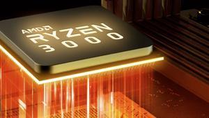 Primeros resultados del AMD Ryzen 7 3700X en SiSoft Sandra: aplasta al Intel Core i7-9700K