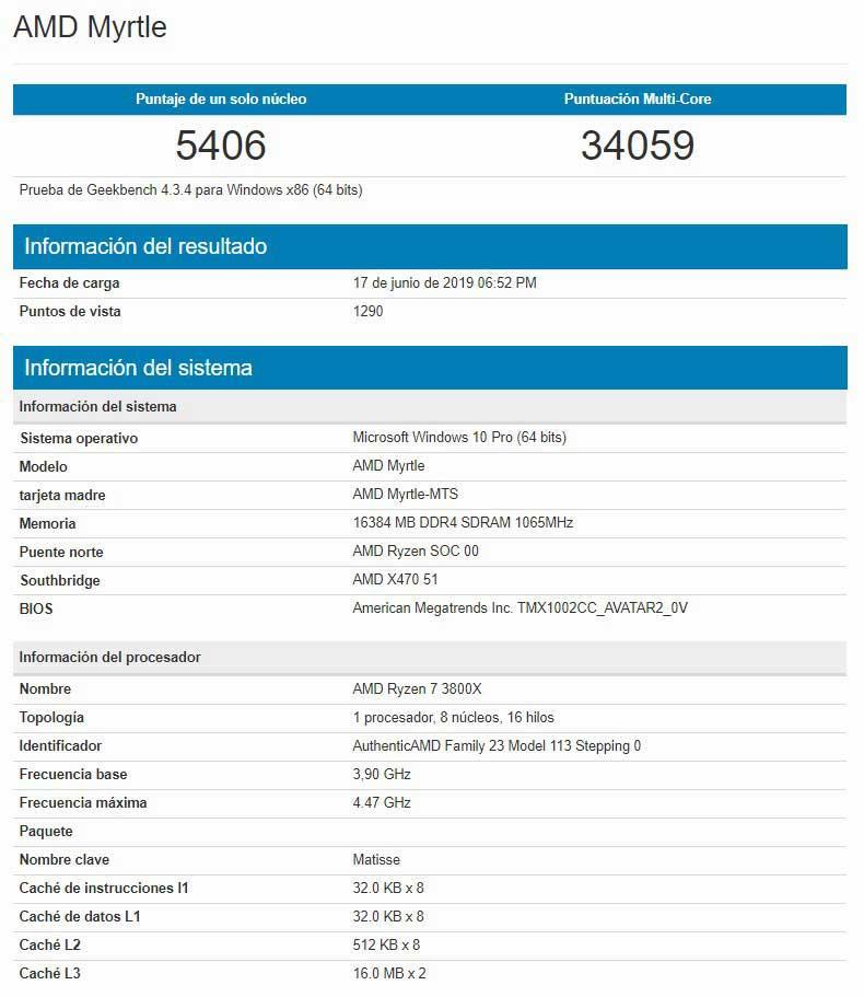 AMD-Ryzen-7-3800X-Geekbench