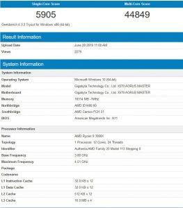 AMD-Ryzen-9-3900X-02