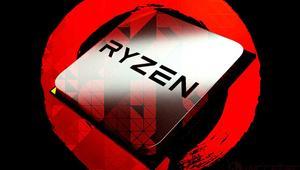 AMD afirma que el Ryzen 7 3700X será el mejor procesador para overclocking