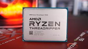 AMD lanzaría un Threadripper de 64 núcleos y 128 hilos este mismo año