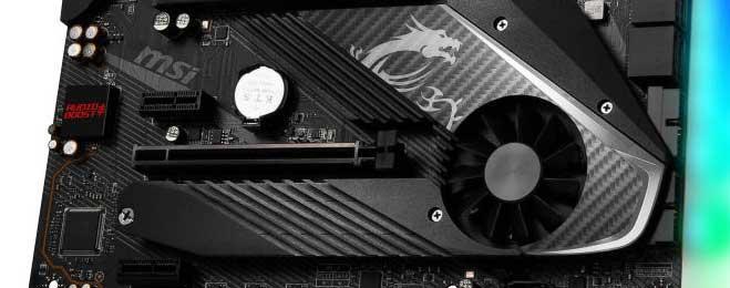 AMD-X570-02