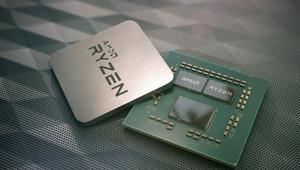 AMD lanzaría sus APU de 7 nm con Zen 2 y Navi antes de Navidad
