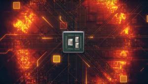 AMD hace oficial el Ryzen 9 3950X de 16 núcleos y anuncia 3 gráficas RX 5700 basadas en Navi