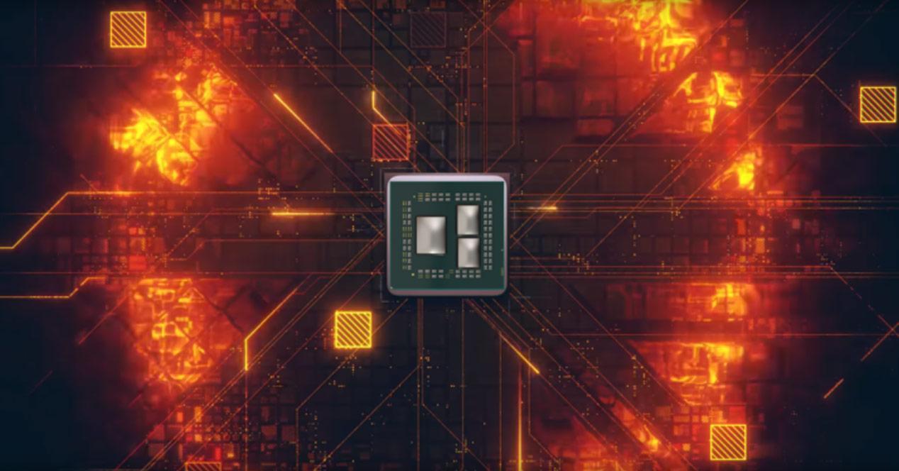 AMD E3 2019