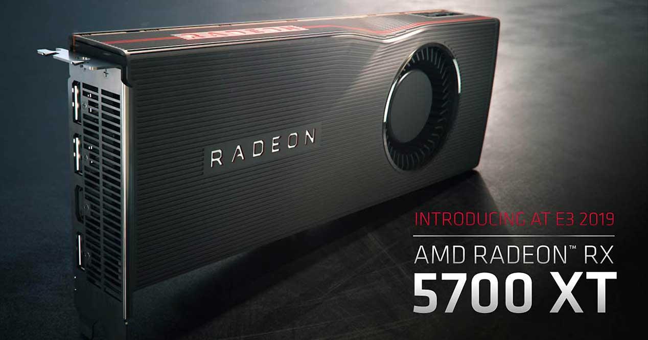 AMD_RX_5700_XT