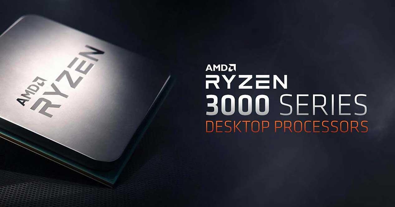 AMD Ryzen 3 3200G y Ryzen 5 3400G: datos de rendimiento de su iGPU