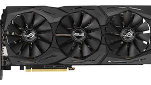 ¿Pensando en renovar tu PC? Aprovecha estas ofertas en tarjetas gráficas, memorias, fuentes de alimentación y SSD