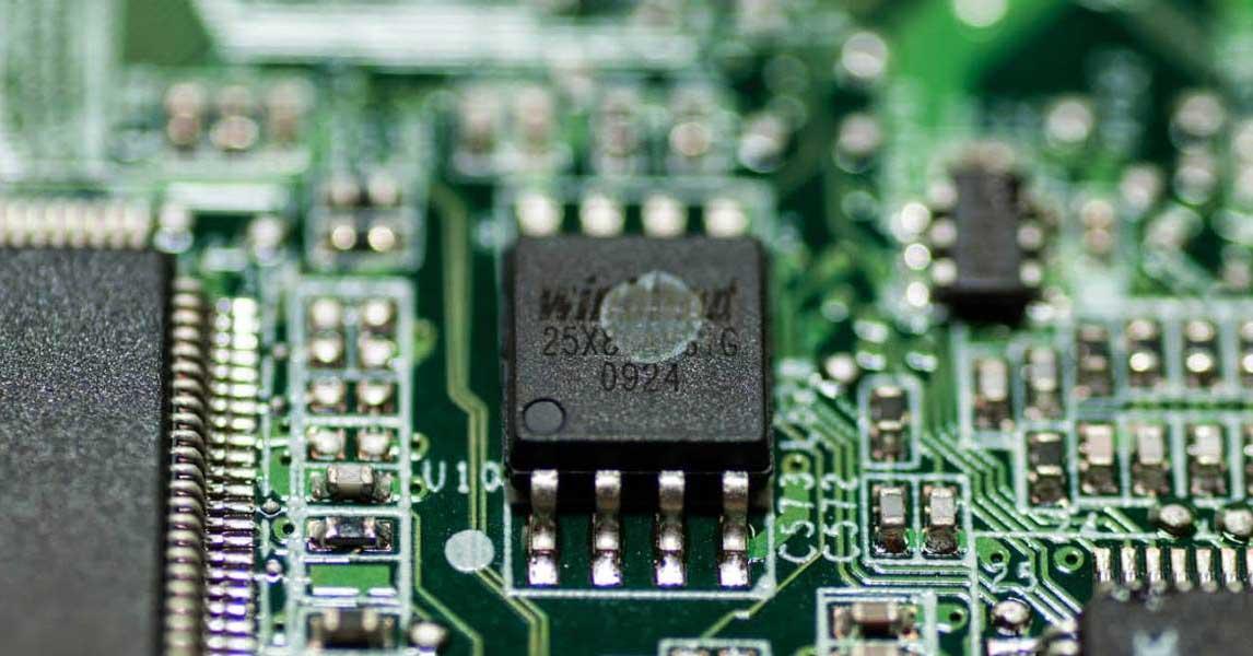 BIOS-PC