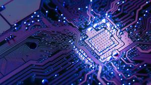 La UE quiere competir con Intel y AMD fabricando sus propios procesadores