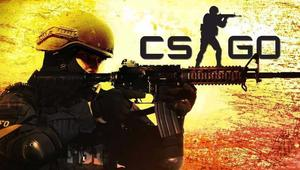 CS:GO celebra el 20º Aniversario de Counter-Strike añadiendo el de_dust2 clásico