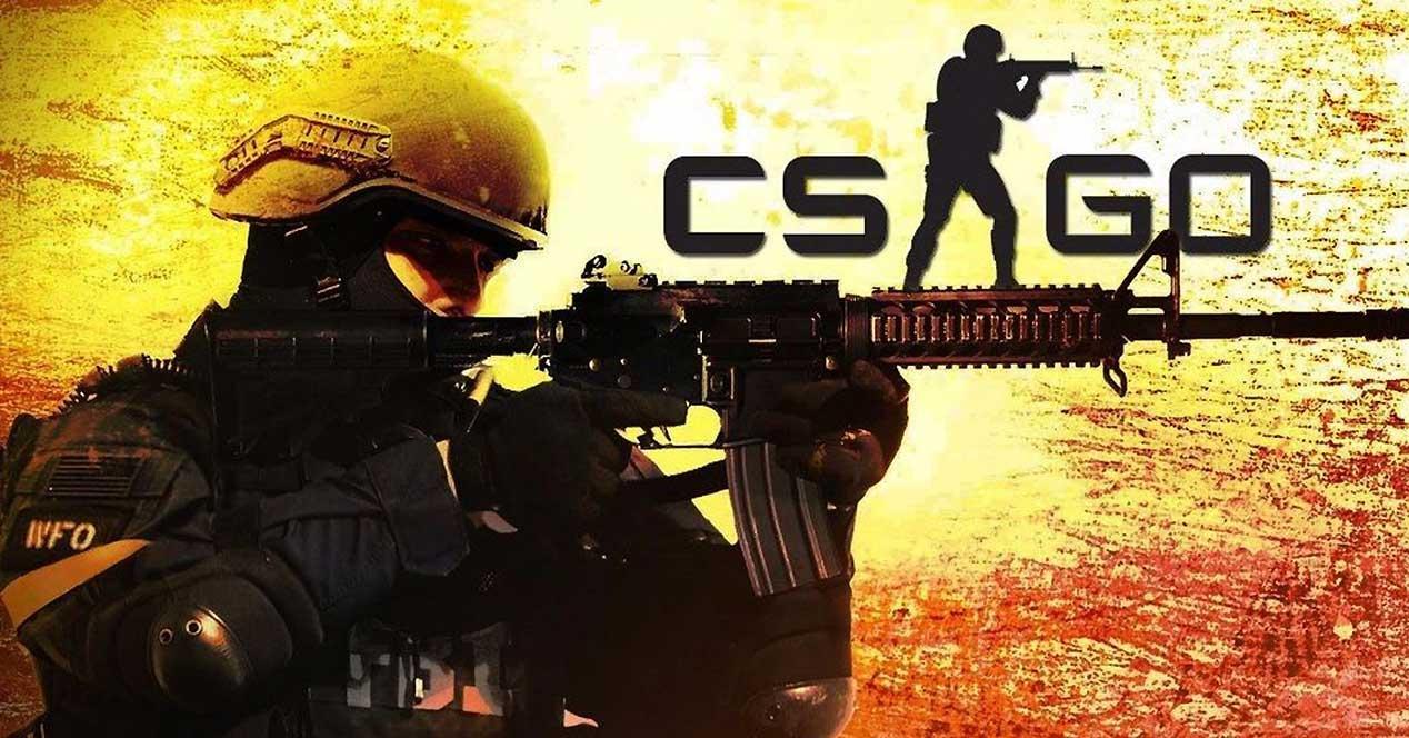 CS-GO-3