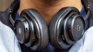 Por qué me hacen daño mis nuevos auriculares con cancelación de ruido activa