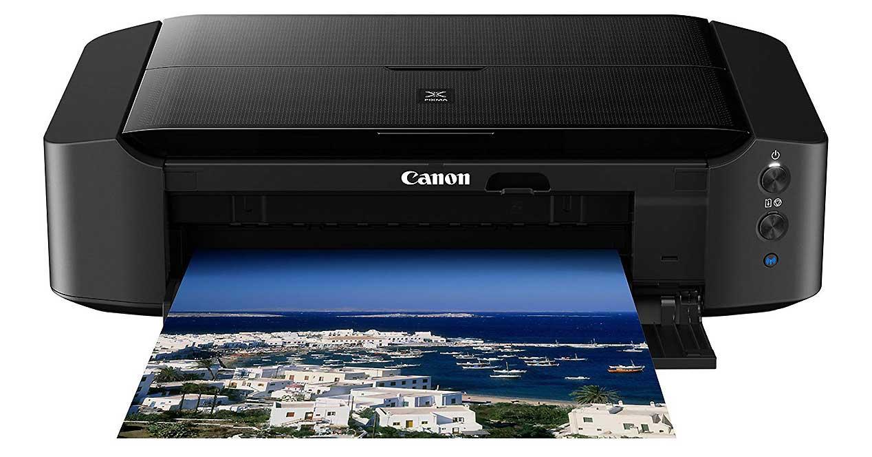 Canon-PIXMA-iP8750-Negra-Wifi