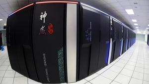 NVIDIA hará más potentes a los superordenadores tras su nuevo acuerdo con ARM