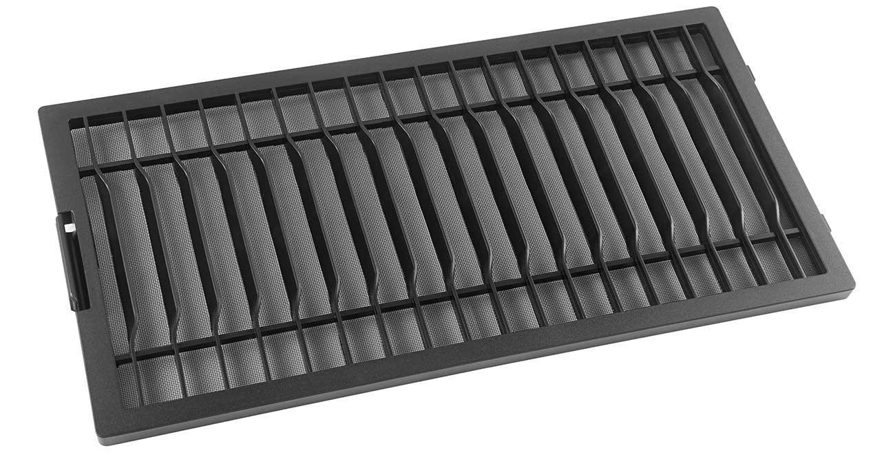 Cooler-Master-Silencio-S400-y-S600-4