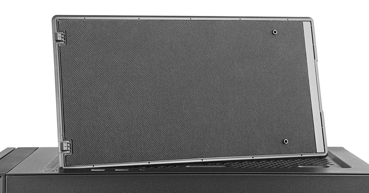 Cooler-Master-Silencio-S400-y-S600-5