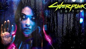 Así se ve Cyberpunk2077 con Ray Tracing gracias a NVIDIA RTX