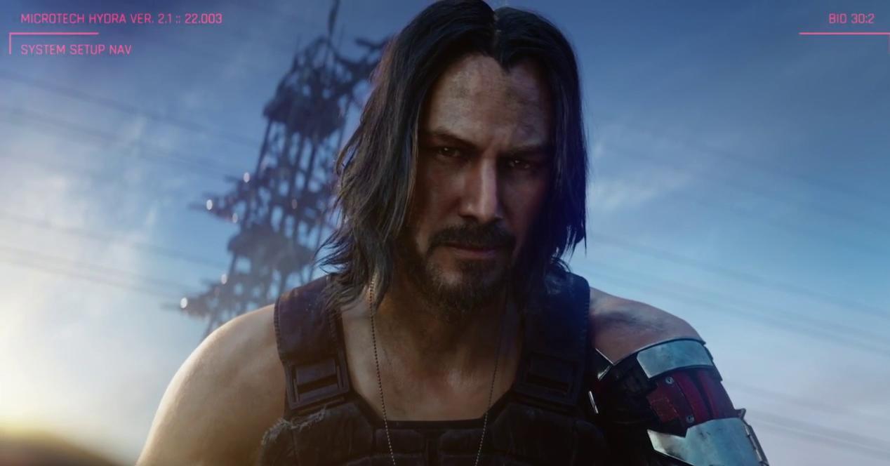 Cyberpunk-2077-E3-2019-01