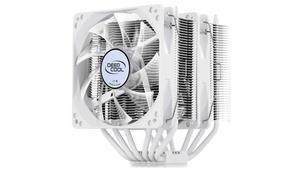 Los mejores disipadores por aire para mantener fresco nuestro procesador en verano de 2019