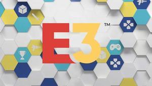 E3 2019: todos los horarios, fechas, conferencias y enlaces para que no te pierdas nada
