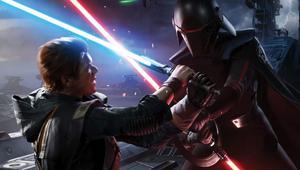 EA en el E3 2019: Jedi Fallen Order, Apex Legends, Los Sims 4 y más
