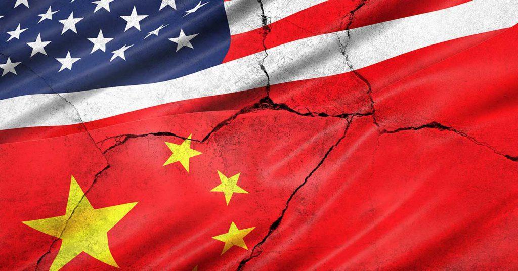 EEUU-VS-CHINA-(1)
