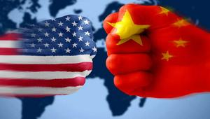 Dell, HP, Microsoft y Amazon mueven parte de su producción de PC y accesorios fuera de China