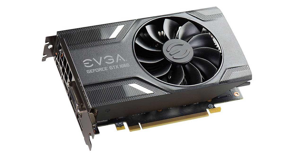 EVGA-GTX-1060-6-GB-Gaming-ACX-2.0