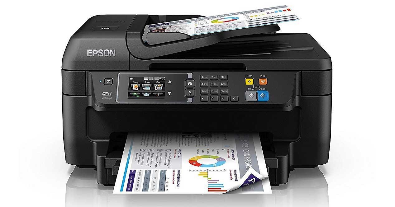 Epson-Workforce-WF-2760DWF
