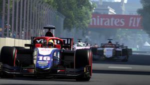 AMD Radeon Software Adrenalin 19.6.3: nuevos drivers con soporte para F1 2019