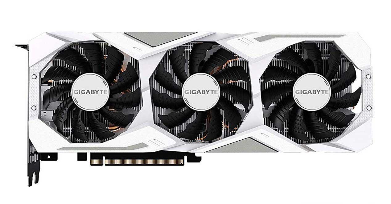 GIGABYTE-RTX-2080-Gaming-OC-White-8G-GDDR6