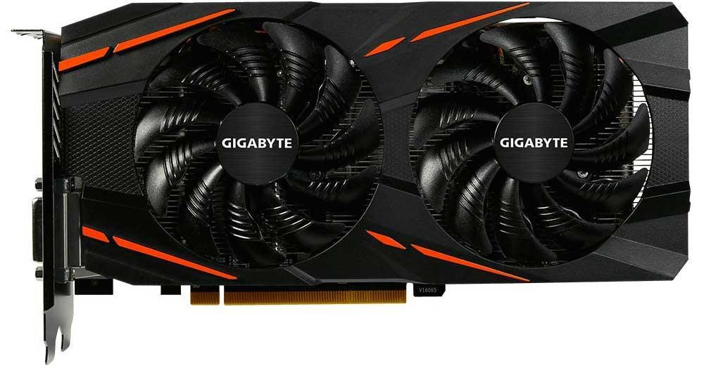 GiGABYTE-RX-580-Gaming-8GD