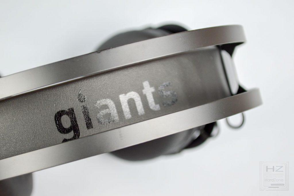 GiantsGear H60 - Review 19