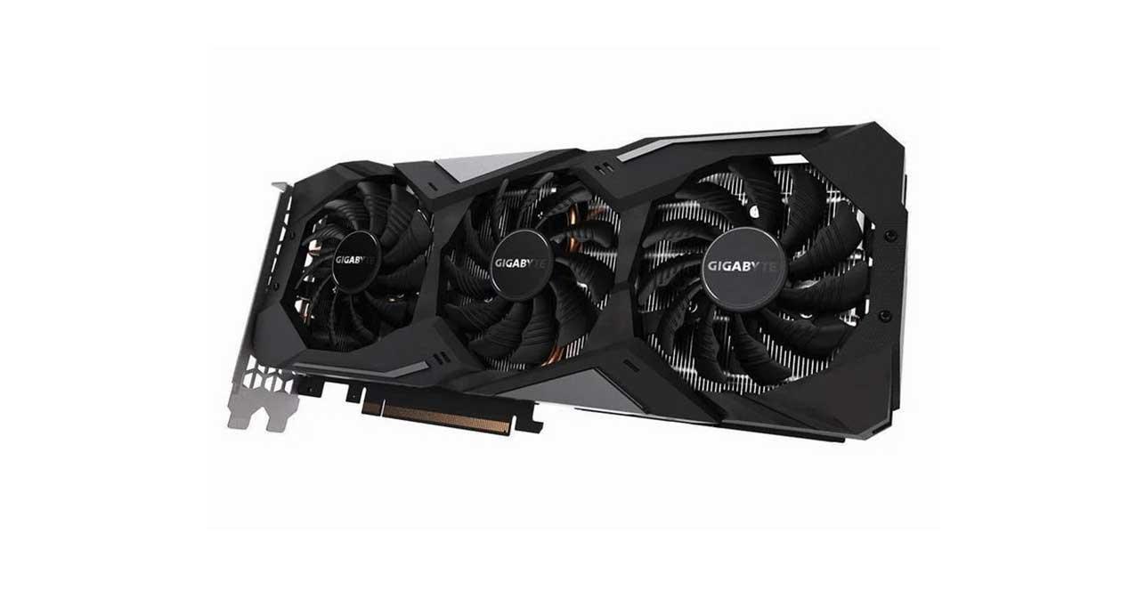 Gigabyte-GeForce-RTX-2070-Gaming-OC-8G-8GB-GDDR6