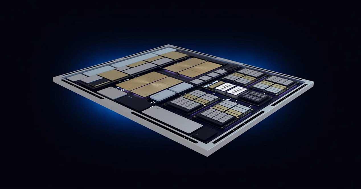 Intel-Gen-11