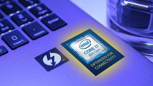 Filtrado un Intel Core i5-8265UC: un 24% más rápido que el Core i5-8265U